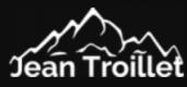 Fondation Jean Troillet