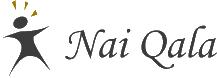 Fondation Nai Qala